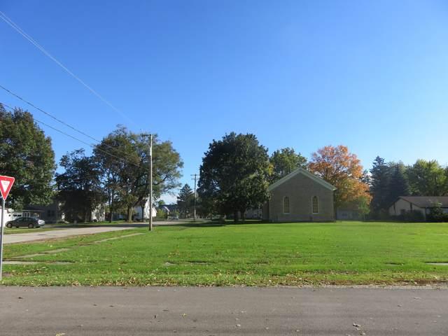 17 W Dearborn Street, Plano, IL 60545 (MLS #11255984) :: O'Neil Property Group