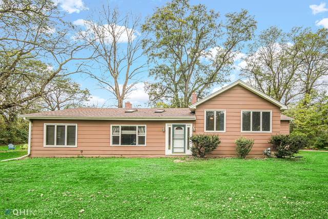 21310 S River Road, Frankfort, IL 60423 (MLS #11256025) :: The Wexler Group at Keller Williams Preferred Realty
