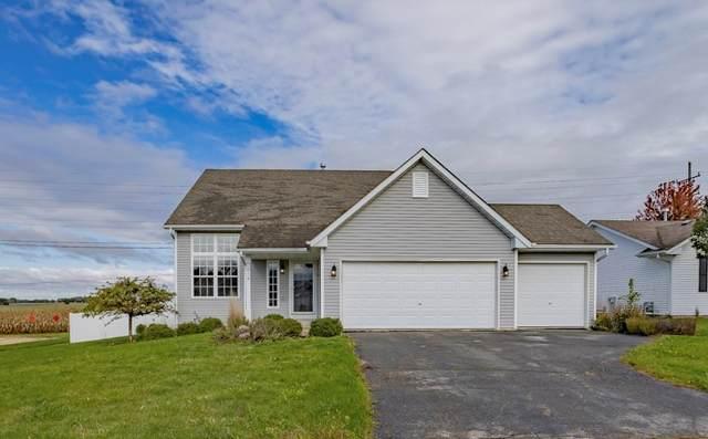 618 Cranbrook Lane, Mount Morris, IL 61054 (MLS #11256576) :: The Wexler Group at Keller Williams Preferred Realty