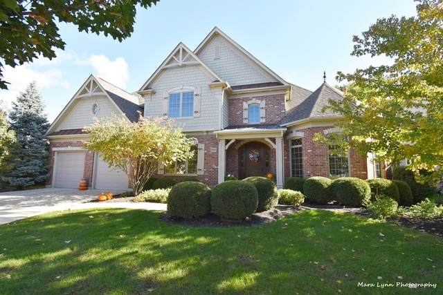 912 N 3rd Avenue, St. Charles, IL 60174 (MLS #11256851) :: Lux Home Chicago