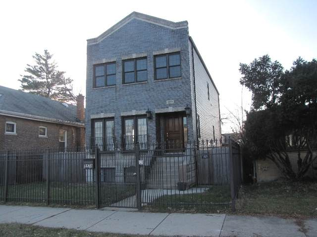 8349 S Constance Avenue, Chicago, IL 60617 (MLS #11256968) :: The Wexler Group at Keller Williams Preferred Realty
