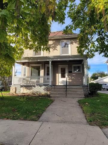 413 Catalpa Street, Joliet, IL 60432 (MLS #11257094) :: NextHome Select Realty