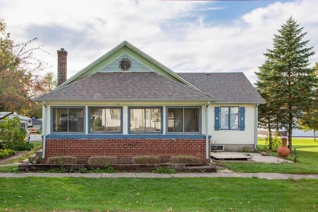 408 S 3rd Street, Kirkland, IL 60146 (MLS #11257208) :: Lux Home Chicago
