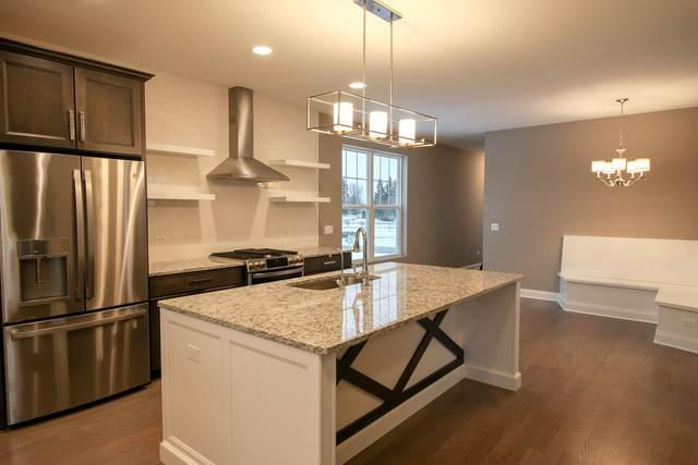 111 Roman Lane, Hawthorn Woods, IL 60047 (MLS #10906687) :: Jacqui Miller Homes