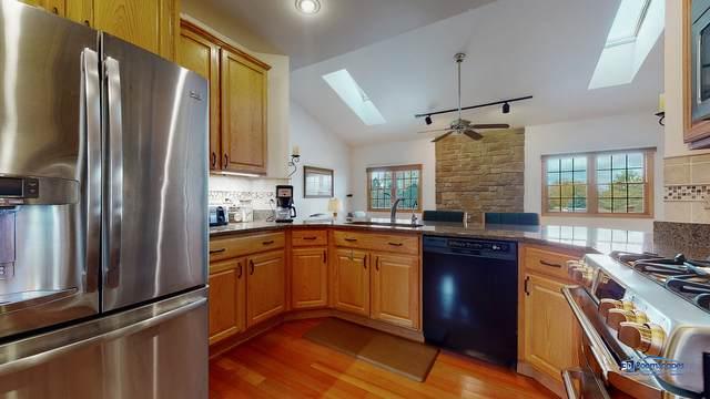 1809 W Cobblestone Lane, Mchenry, IL 60051 (MLS #10912558) :: Jacqui Miller Homes