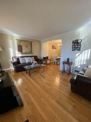 1639 N 22nd Avenue, Melrose Park, IL 60160 (MLS #10931246) :: Lewke Partners