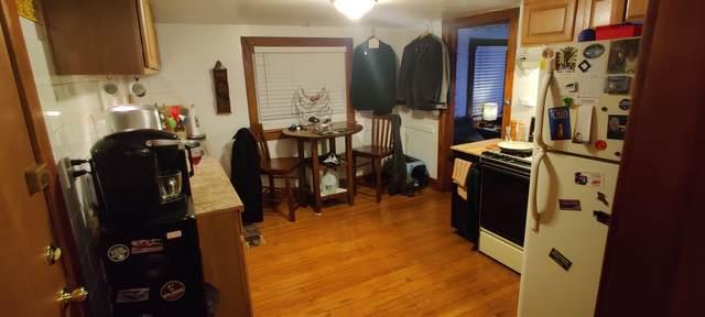 49 Mckinley Avenue, Steger, IL 60475 (MLS #10931423) :: John Lyons Real Estate