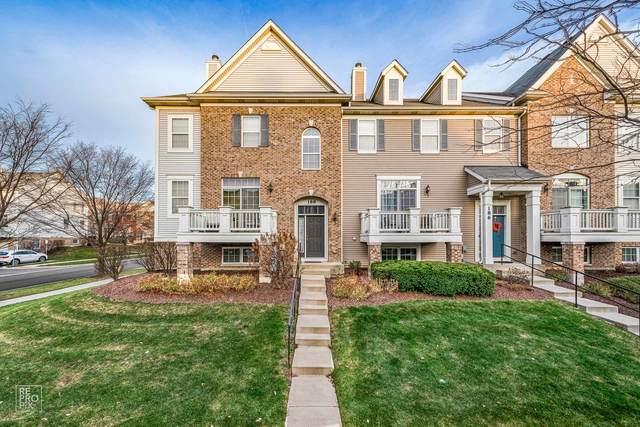 188 Goldenhill Street, Carol Stream, IL 60188 (MLS #10935608) :: BN Homes Group