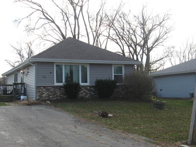 29W177 Lester Street, West Chicago, IL 60185 (MLS #10942061) :: BN Homes Group
