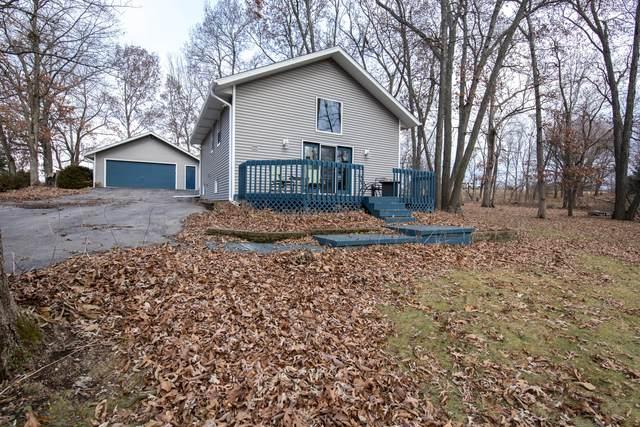 1098 Drexel Road, Lake Summerset, IL 61019 (MLS #10942385) :: Lewke Partners