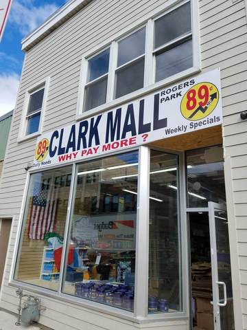 7055 N Clark Street, Chicago, IL 60626 (MLS #10942515) :: Property Consultants Realty