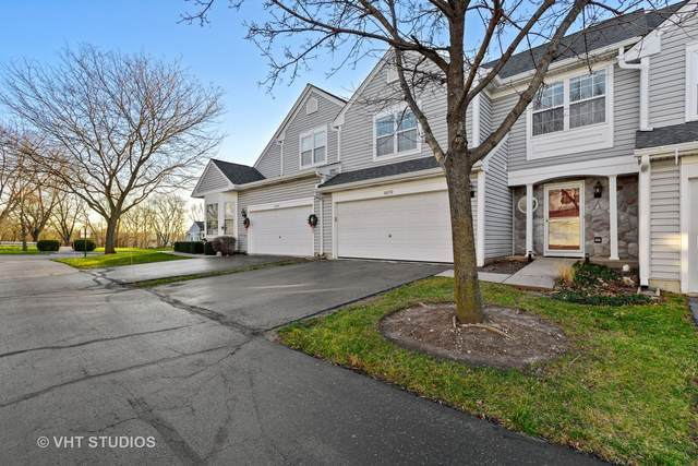 26252 W Vista Court, Ingleside, IL 60041 (MLS #10948267) :: The Wexler Group at Keller Williams Preferred Realty