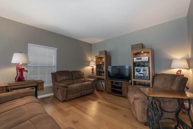 650 Elizabeth Street, Elburn, IL 60119 (MLS #10951268) :: Jacqui Miller Homes
