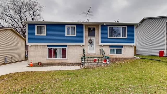 638 N Lawler Avenue, Addison, IL 60101 (MLS #10952277) :: BN Homes Group