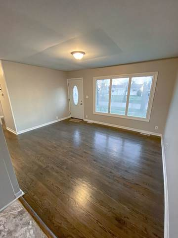 1795 224th Street, Sauk Village, IL 60411 (MLS #10953877) :: Suburban Life Realty