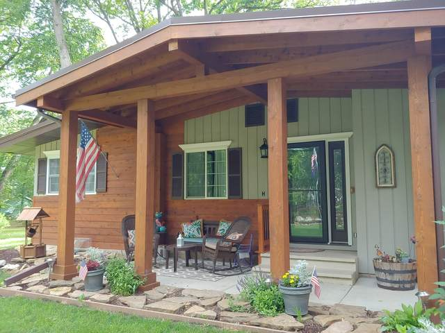 46 Lynwood Drive, Plano, IL 60545 (MLS #10955816) :: Jacqui Miller Homes