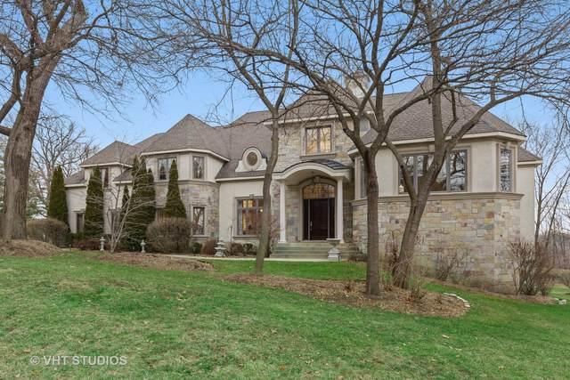 38W220 Heritage Oaks Drive, St. Charles, IL 60175 (MLS #10956179) :: RE/MAX IMPACT