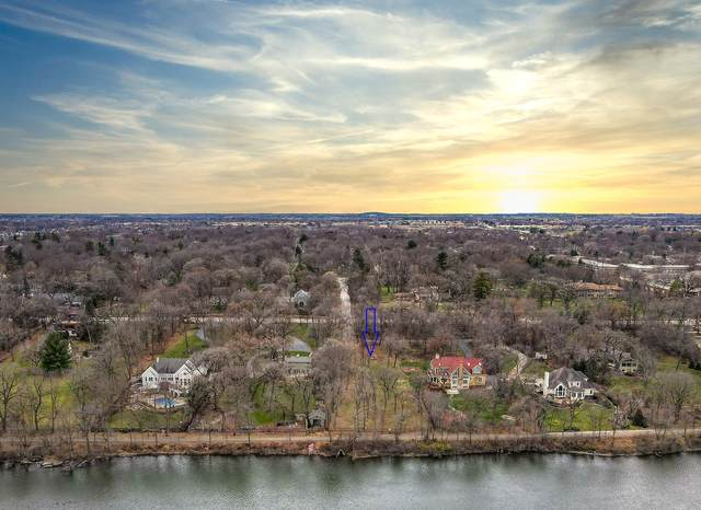 616 N Batavia Avenue, Batavia, IL 60510 (MLS #10957949) :: Suburban Life Realty