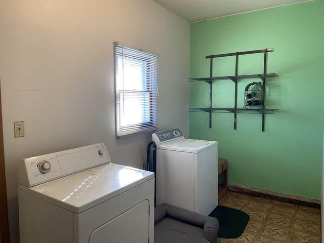 22643 S Joseph Avenue, Channahon, IL 60410 (MLS #10958200) :: Jacqui Miller Homes