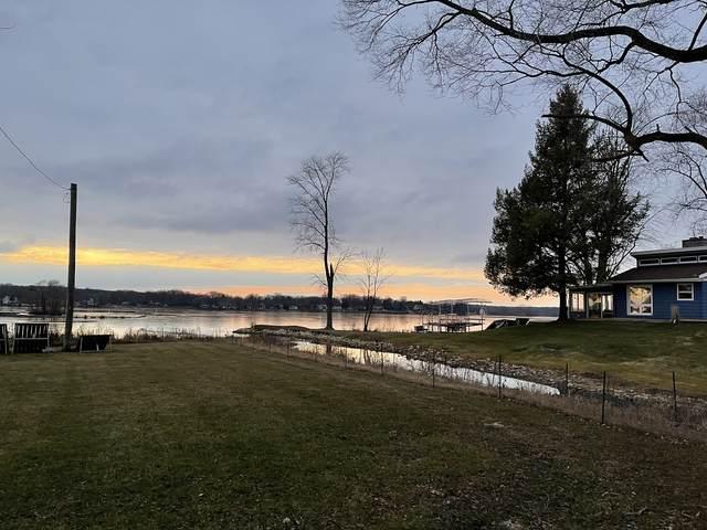 7724 Deep Spring Road, Wonder Lake, IL 60097 (MLS #10958948) :: Schoon Family Group