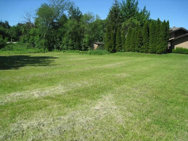 19 Devonshire Drive, Oak Brook, IL 60523 (MLS #10960725) :: BN Homes Group