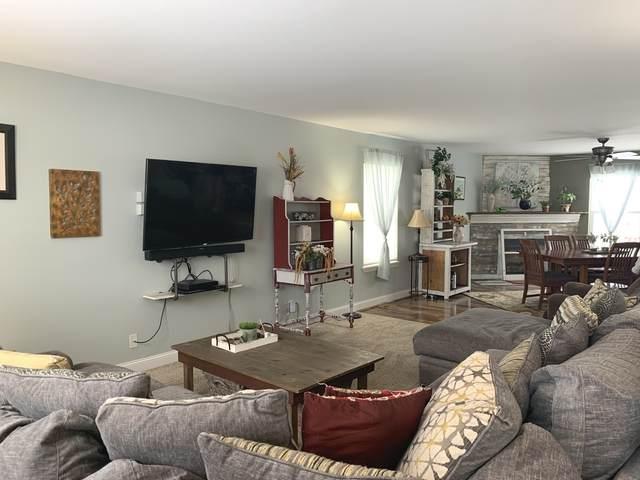 623 Walnut Avenue, Maple Park, IL 60151 (MLS #10961732) :: Jacqui Miller Homes