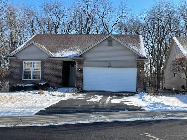 17229 Mendota Drive, Lockport, IL 60441 (MLS #10962687) :: The Dena Furlow Team - Keller Williams Realty