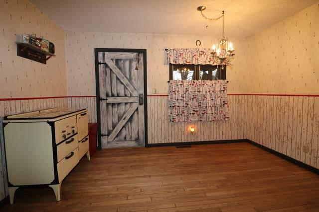 2808 Berniece Court, Champaign, IL 61821 (MLS #10962716) :: Jacqui Miller Homes