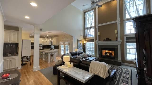 5 Ralph Judd Court, Sugar Grove, IL 60554 (MLS #10962999) :: Jacqui Miller Homes