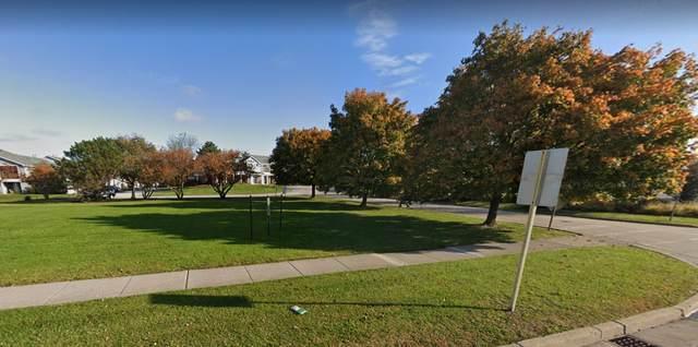 5999 W Northwest Highway, Palatine, IL 60067 (MLS #10963049) :: Helen Oliveri Real Estate