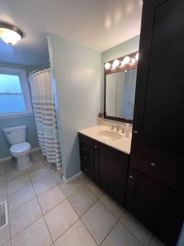 1372 Jeffery Street, Bradley, IL 60915 (MLS #10963135) :: Jacqui Miller Homes