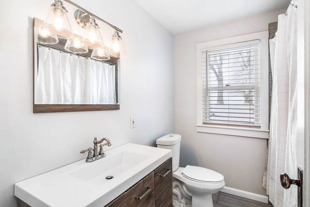 516 W Chestnut Street, Compton, IL 61318 (MLS #10963891) :: John Lyons Real Estate