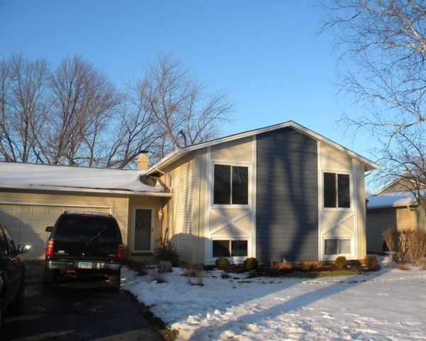 576 Alida Drive, Cary, IL 60013 (MLS #10971312) :: Lewke Partners