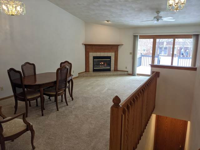 6634 North Point Road #7, Rockford, IL 61108 (MLS #10972595) :: The Wexler Group at Keller Williams Preferred Realty