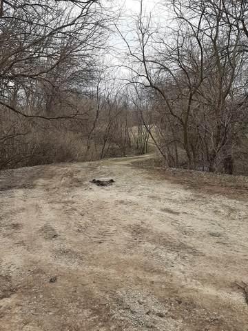 6 Finnie Road, Millbrook, IL 60536 (MLS #10974359) :: Helen Oliveri Real Estate