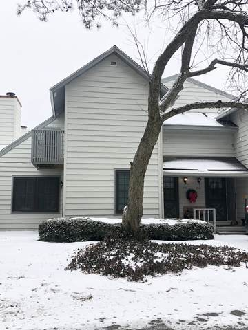 756 Avery Court #756, Gurnee, IL 60031 (MLS #10978154) :: Jacqui Miller Homes