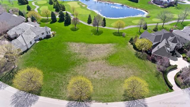 220 Boulder Drive, Lake In The Hills, IL 60156 (MLS #10980499) :: Helen Oliveri Real Estate