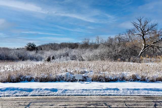 Vacant Acorn Drive, Hawthorn Woods, IL 60047 (MLS #10986100) :: Helen Oliveri Real Estate