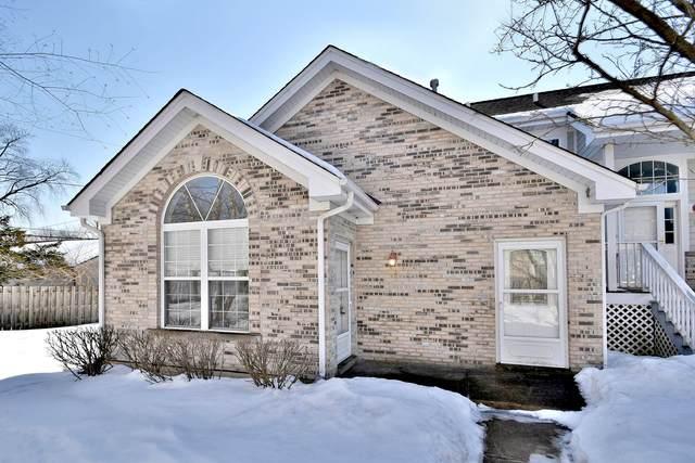 1621 Tallwood Place, Aurora, IL 60506 (MLS #11002497) :: Ryan Dallas Real Estate