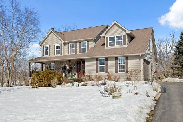 1913 Dovetail, Sycamore, IL 60178 (MLS #11003803) :: Ani Real Estate