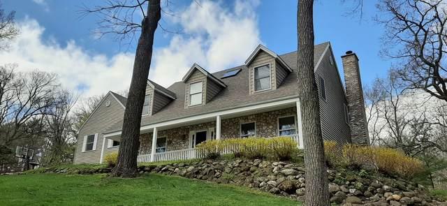 8310 Mason Hill Road, Woodstock, IL 60098 (MLS #11005589) :: Lewke Partners