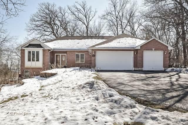 5707 Amherst Court, Mchenry, IL 60050 (MLS #11008004) :: Helen Oliveri Real Estate