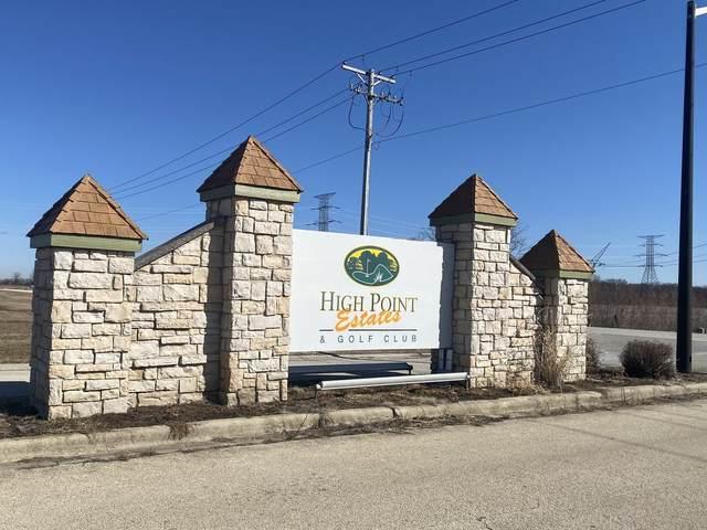 285 Fairway Drive, Essex, IL 60935 (MLS #11008645) :: Carolyn and Hillary Homes