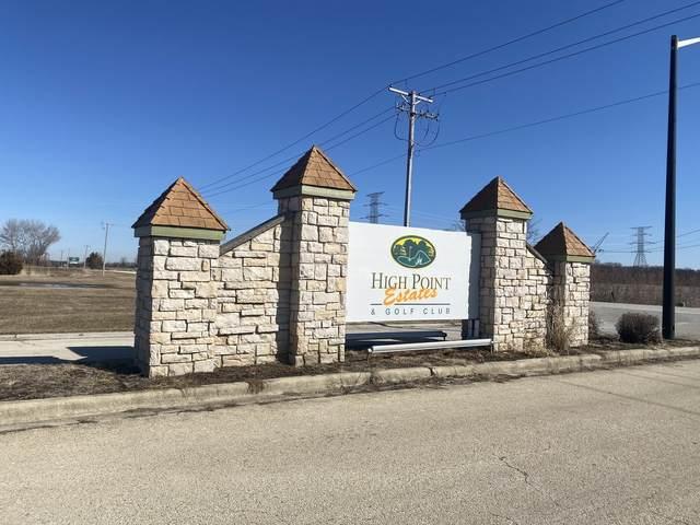215 Fairway Drive, Essex, IL 60935 (MLS #11008681) :: Carolyn and Hillary Homes