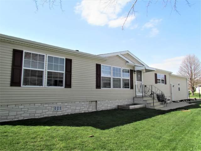 713 Elder Lane, Belvidere, IL 61008 (MLS #11020069) :: Helen Oliveri Real Estate