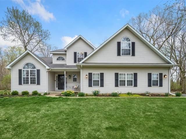 7609 B River Oaks Drive, Yorkville, IL 60560 (MLS #11026018) :: O'Neil Property Group