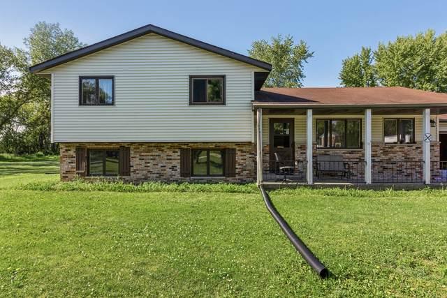 6489 Prairie Street, Garden Prairie, IL 61038 (MLS #11036368) :: O'Neil Property Group