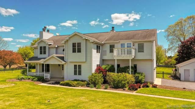 7N145 Fox Bend Drive, St. Charles, IL 60175 (MLS #11045421) :: BN Homes Group