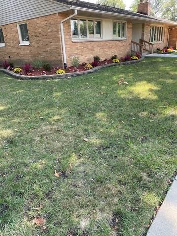 8855 Karlov Avenue, Skokie, IL 60076 (MLS #11052375) :: The Wexler Group at Keller Williams Preferred Realty