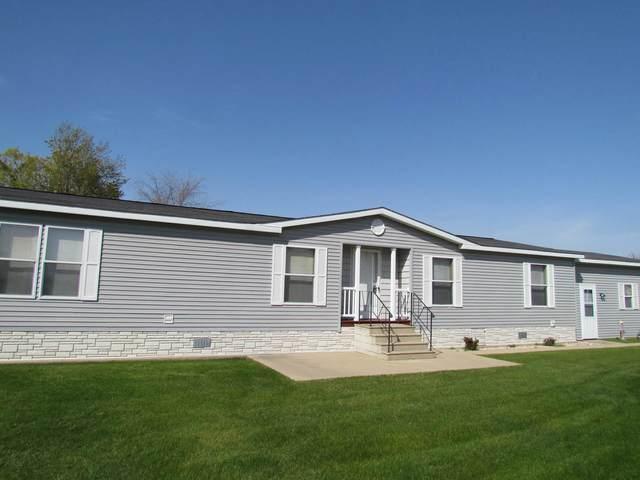 2049 Sunset Lane, Belvidere, IL 61008 (MLS #11054997) :: Helen Oliveri Real Estate